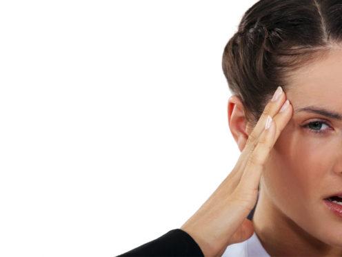 ¿cuál es la relación entre los vértigos y los oídos