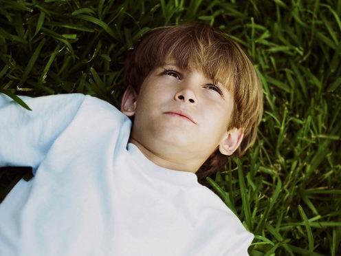 ORL Contaminacion acustica niños