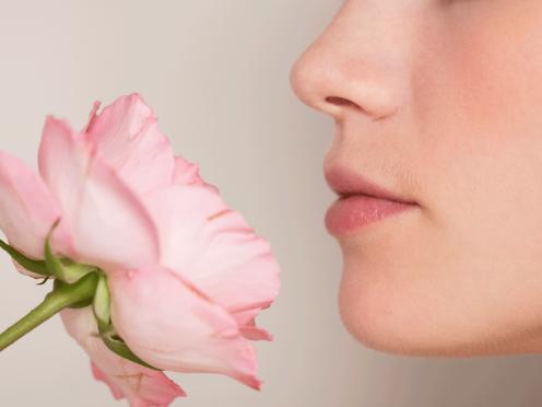 cuidar nariz