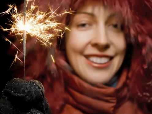 la otra cara de los petardos y fuegos artificiales