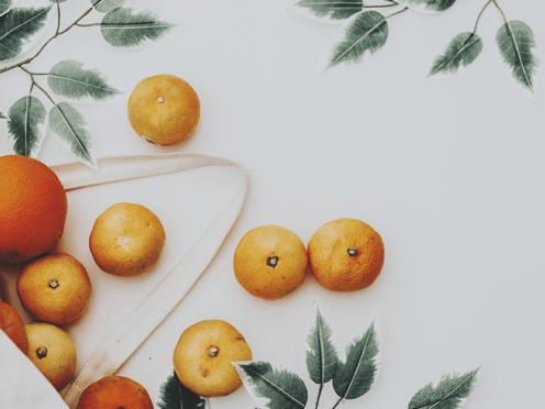 Vitamina C y resfriados